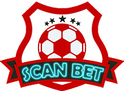Scan Bet Info